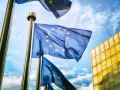 Главное 18 ноября: Вакцина бесплатно и поддержка европейцев
