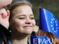 В МИД назвали новую дату введения безвизового режима с ЕС