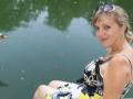 Итоги 8 января: Подозреваемый в убийстве Ноздровской и протесты против УПЦ МП