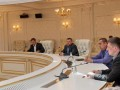 В ЛНР заявили об отмене встречи контактной группы 21 декабря