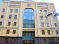 Высший совет юстиции Украины одобрил увольнение 276 крымских судей