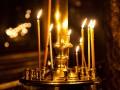 Хотел поставить свечку: в Николаеве мужчина выбил двери в храм