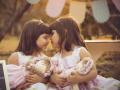Сегодня отмечают Международный день девочек