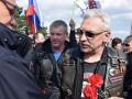 Латвия выдворяет лидера путинских байкеров