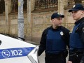 Полиция усилит охрану церквей на выходных