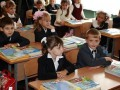 Образовательный омбудсмен сделал заявление о школьной форме
