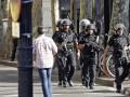 ИГ взяло на себя ответственно за теракт в Барселоне