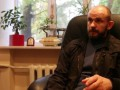 Обвиняемый в убийствах на Майдане майор Беркута снял браслет и сбежал