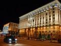 Издание проанализировало, кого оппозиция может выдвинуть на пост мэра Киева