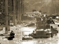 Куреневский потоп. Годовщина трагедии в Киеве
