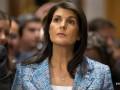 В США уверены, что уход Асада - вопрос времени