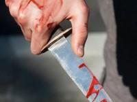 Двойное убийство: во Львовской области отец зарезал сына и его друга