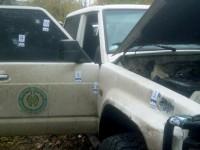 Правоохранители назвали убийство Окуевой заказным