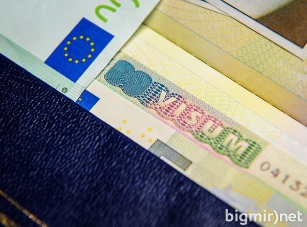 Некоторые страны ЕС до сих пор видят ряд проблем в отмене виз