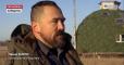 """Эко-дом своими руками: Мужчина под Киевом отдал 100 долларов за """"квадрат"""""""