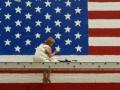 Ловкость цифр: изменив метод подсчета, США добавят к своему ВВП $400 миллиардов