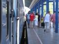 В 2013 году тарифы на пригородные пассажирские перевозки могут вырасти на 15-20%