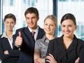 Назван лучший город для поиска работы в Украине