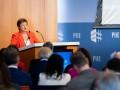 МВФ отменяет прогноз по росту экономики из-за коронавируса, будут публиковать новый