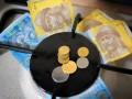 Цена на газ для населения вырастет в ближайшее время - Минэнерго