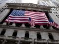 Дефицит бюджета США демонстрирует самое быстрое снижение со времен Второй мировой