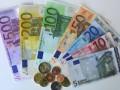 Германия одолжит Украине 12 млн евро для поддержки малого бизнеса
