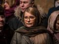 Дом в Конча-Заспе и земля на 6100 м2: Недвижимость Юлии Тимошенко - фото