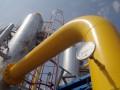 Украина предложила Молдове импорт газа из ЕС