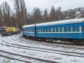 Рада запретила Укрзализныце платить по долгам Донецкой зализныци