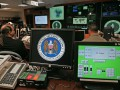 АНБ США хочет следить за шпионами с помощью биогаджетов