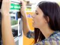 Готовьте деньги: сколько будут стоить бензин и автогаз летом-2018