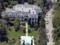СМИ узнали имя будущего владельца особняка, в котором умер Майкл Джексон