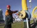 Chevron не боится войти в зону влияния Газпрома - премьер Литвы