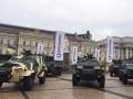 В Укроборонпроме заявили о рекордных контрактах