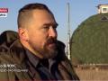 Эко-дом своими руками: Мужчина под Киевом отдал 100 долларов за