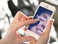 Facebook запускает систему электронных платежей