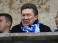 Глава Газпрома пообещал значительно снизить цену на газ для бунтующей Литвы