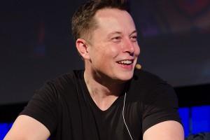 Илона Маска отстранили от руководства Tesla