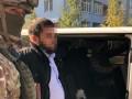Нападение на ломбард в Киеве: задержан второй подозреваемый