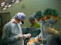 Верховная Рада разблокировала трансплантацию. Что будет дальше?