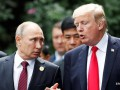 Трамп отправил в РФ советника по нацбезопасности