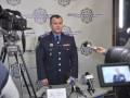 В зоне АТО милиционер застрелил волонтера