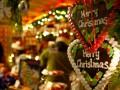Никаких елок и Санта Клаусов: в китайском городе запретили Рождество