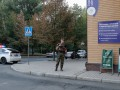 После смерти Захарченко в