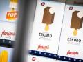 Датский производитель мороженого отказывается от названия Эскимо