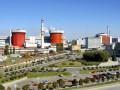 Кабмин ограничил въезд и выезд в города-спутники АЭС