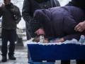 В России  ВСУ обвинили в  убийстве несовершеннолетних, завели дело