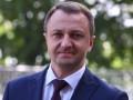 Чиновников обяжут сдавать экзамен по украинскому, но не всех