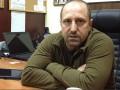 Боевик Ходаковский рассказал об упадке ДНР