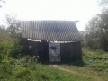 На Буковине мать на неделю бросила дома четверых маленьких детей